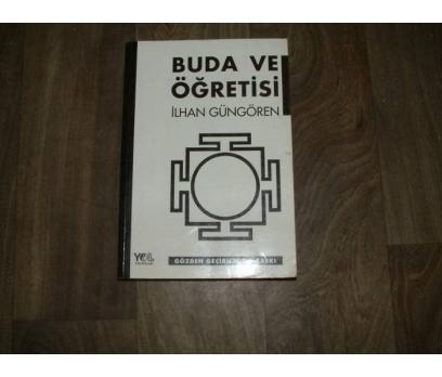 İLKS&BUDA ÖĞRETİSİ-İLHAN GÜNGÖREN