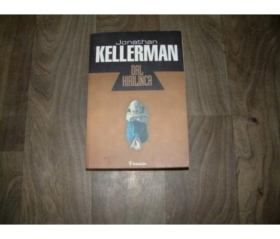 İLKS&DAL KIRILINCA-JONATHAN KELLERMAN