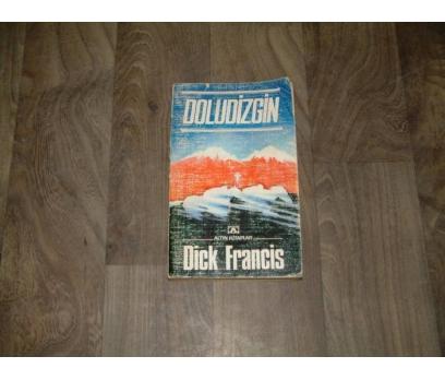 İLKS&DOLUDİZGİN-DICK FRANCIS