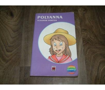 İLKS&POLYANNA-ELAANOR PORTER