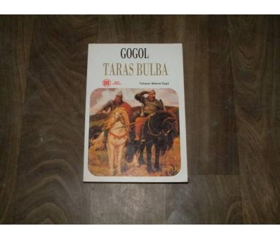 İLKS&TARAS BULBA-GOGOL