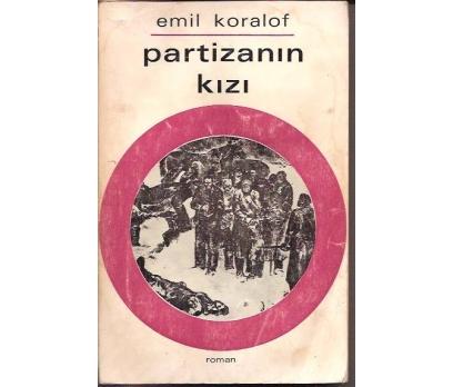 İLKSAHAF&AĞUSTOS 1914-ALEKSANDR SOLJENİTSIN-1974