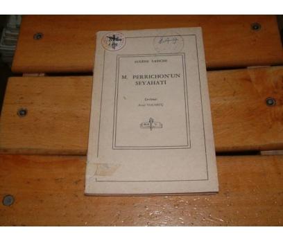 İLKSAHAF&BİZİM TİYATRO-GEORGES PİTOEFF 1