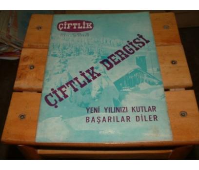 İLKSAHAF&ÇİFTLİK-SAYI 129