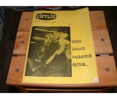 İLKSAHAF&ÇİFTLİK-SAYI 182