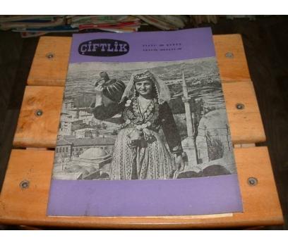 İLKSAHAF&ÇİFTLİK-SAYI 188