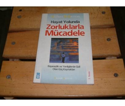 İLKSAHAF&HAYAT YOLUNDA ZORLUKLARLA MÜCADELE