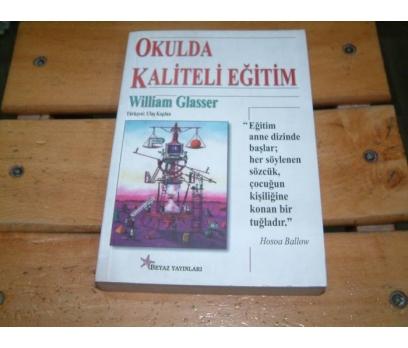 İLKSAHAF&OKULDA KALİTELİ EĞİTİM