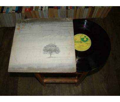 İLKSAHAF&PINK FLOYD-UMMAGUMMA-LP PLAK