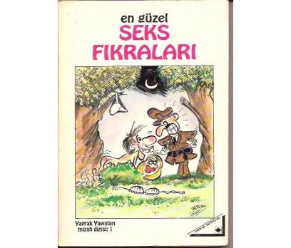 İLKSAHAF&SEKS FIKRALARI-EN GÜZELİNDEN-MEHMET ÇER