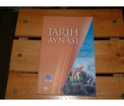 İLKSAHAF&TARİH AYNASI
