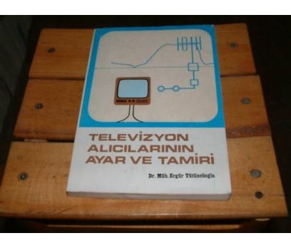 İLKSAHAF&TELEVİZYON ALICILARININ AYAR VE TAMİR