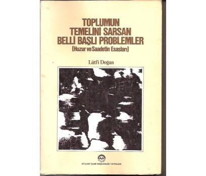 İLKSAHAF&TOPLUMUN TEMELİNİ SARSAN BELLİ BAŞLI PR