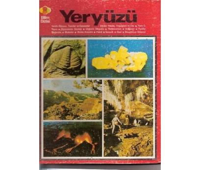 İLKSAHAF&YERYÜZÜ-ALAN DAVİS-1983