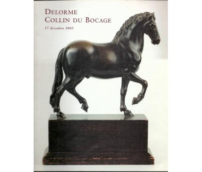İLKSAHAF@DELORME COLLIN DU BOCAGE 17 DECEMBRE
