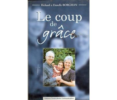 İLKSAHAF@LE COUP DE GRACE RİCHARD DANELLE BORGMA