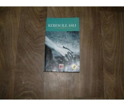 KEREM İLE ASLI ELİPS YAYINLARI-2005