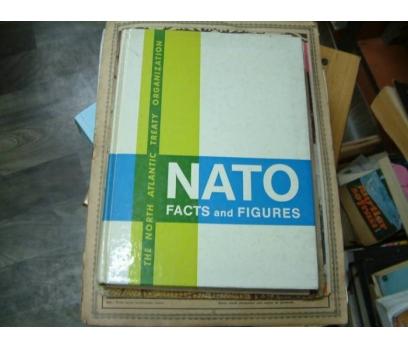 NATO FACTS AND FIGURES-1970-3.BASKI 1