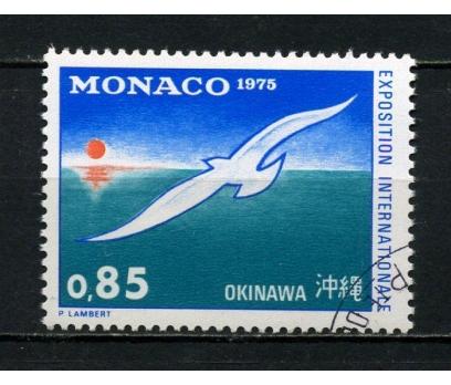 MONAKO İGD 1975 OKINAWA TAM SERİ (090914)