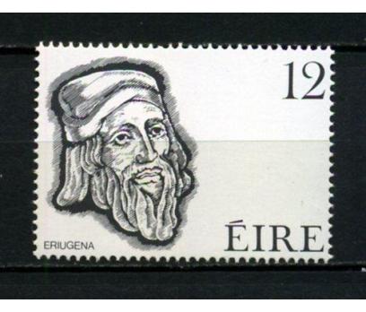 İRLANDA ** 1977 SANAT  TAM SERİ (081014)