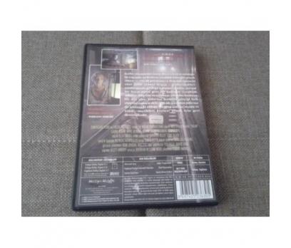 THEY ONLAR DVD KORKU GERİLİM FİLM 3