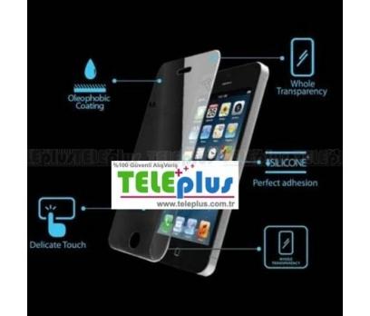 iPhone 4S Cam Ekran Koruyucu