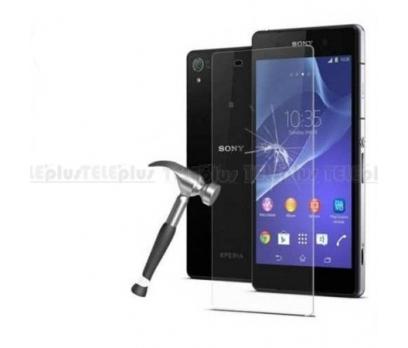 Sony Xperia Z2 Cam Ekran Koruyucu