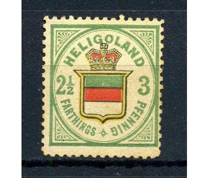 HELİCOLAND * 1876 KLASİK 1 VALÖR (030115)