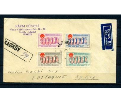 CUMH.PGZ TAAH.1955 NÜFUS SAYIMI SÜPER (270215)