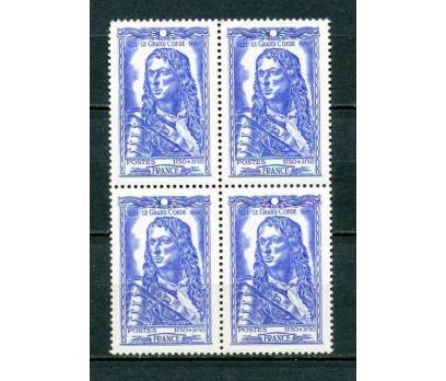 FRANSA ** 1944 L.GRAND CONDE DBL SER.4. V.(270315)
