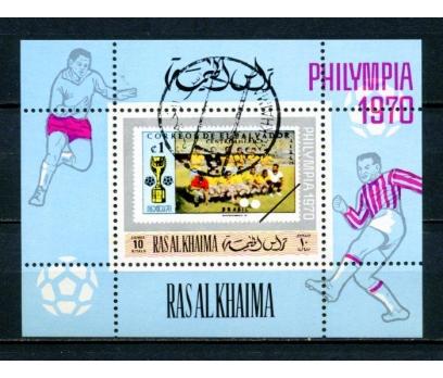 RASALKHAIMA DAMGALI  PHILYMPIA(3)   BLOK  (040315)