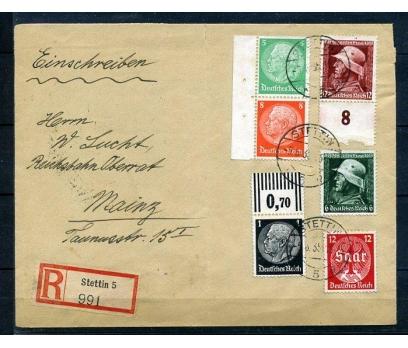 REİCH 1935 ASKERLER TAM S. TAAHH.PGZ (080415)