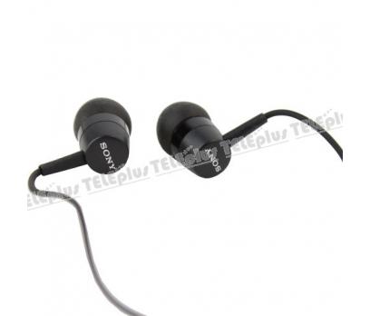 Sony Xperia E3  Kulaklık MH750