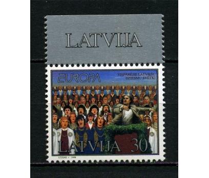 LETONYA ** 1998 EUROPA CEPT TAM SERİ(010715)