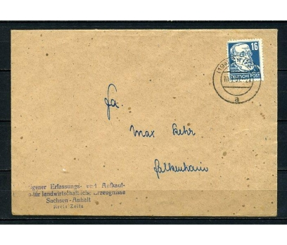 D.POST 1952 PGZ PATOLOG RUDOLF VİRCHOW  (270715)