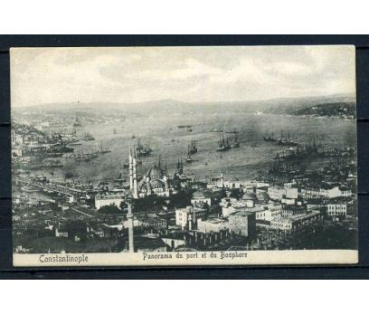 İSTANBUL  KP 1900 'LER ED. B.MARCHE SÜPER (210715)