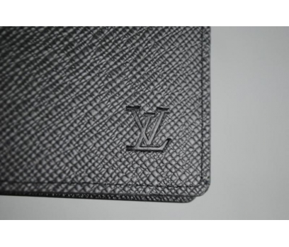 LOUIS VUITTON TAİGA MULTİPLE CÜZDAN 2