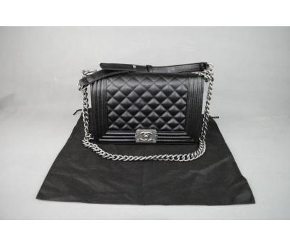 Chanel Bayan Çanta A+Kalite