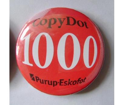 COPYDOT 1000  POP ROZET