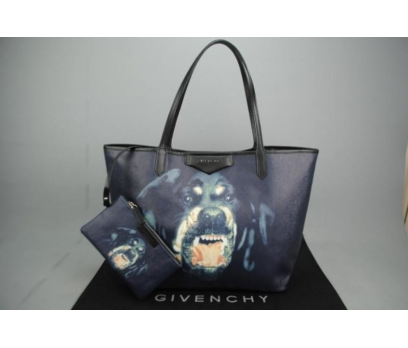 GIVENCHY ROTTWEİLER BAG 1