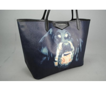 GIVENCHY ROTTWEİLER BAG 4
