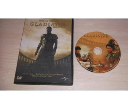 Gladıator-Gladyatör-(DVD)