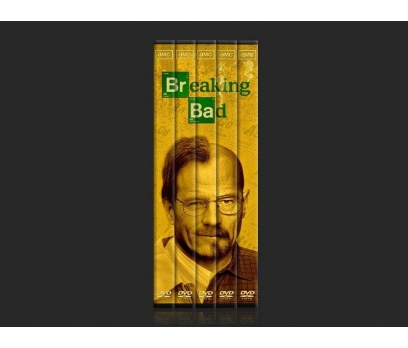 Breaking Bad-(Final)