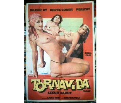 Yeşilçam Nostalji Erotik Filmler 190 Film 3.Seri