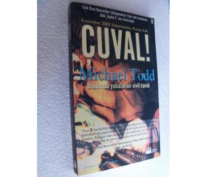 ÇUVAL -  MICHAEL TODD