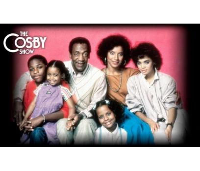Bill Cosby Show 200 Bölüm Türkçe Altyazılı