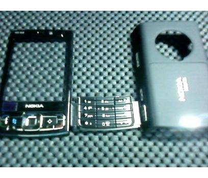 NOKİA N95 8GB KAPAK+KASA+FULL+TAKIM