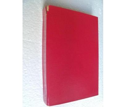 AŞK NE ACI Han Suyin ALTIN KİTAPLAR YAYINLARI