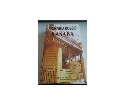 KASABA-RİCHARD RUSSO