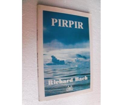 PIRPIR - RICHARD BACH